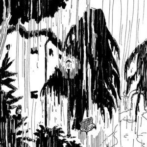 marcello e giuseppina storia a fumetti